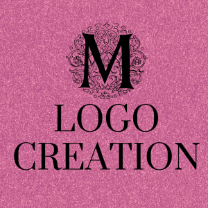 get a logo for your business