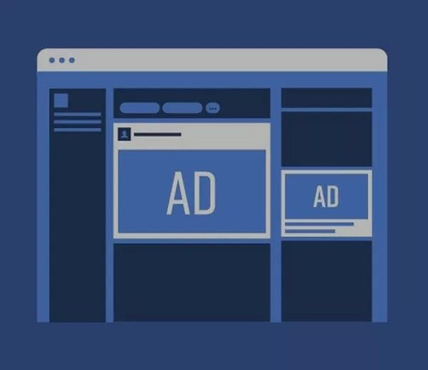 online advertising and PPC ads - affordable digital marketing subscription plans